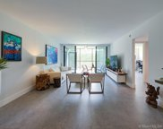 9735 Nw 52nd St Unit #119, Doral image