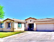 80769 desert spur Drive, Indio image