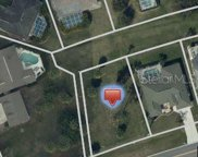 25648 Deep Creek Blvd, Punta Gorda image