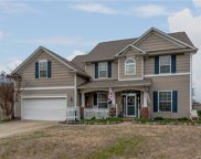 4839 Turnridge Nw Court, Concord image