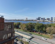 180 Beacon Street Unit 9C, Boston image