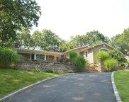 55 Randolph  Drive, Dix Hills image