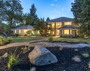 8080 West Hidden Lakes Drive, Granite Bay image