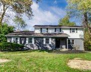 176 Windsor Drive, Reynoldsburg image
