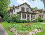 4703 Dupont Avenue S, Minneapolis image