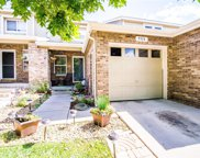 9314 Welby Road Terrace, Thornton image