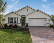 2148 Pigeon Plum Way, North Fort Myers image
