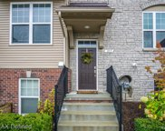 859 BARCLAY, Rochester Hills image