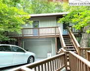 33 Goldfinch Road, Linville image