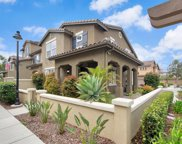 10458 Whitcomb Way Unit #167, Rancho Bernardo/4S Ranch/Santaluz/Crosby Estates image
