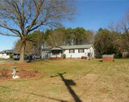 628  Old Mountain Road, Statesville image