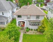 1505 Birchard Avenue, Fremont image
