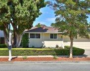 5260 Dent Ave, San Jose image
