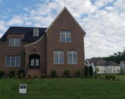 100 Watertown Dr Lot 1014, Nolensville image