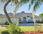 3025 Coral Strip Pkwy, Gulf Breeze image