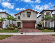 10210 Nw 86th St, Doral image