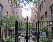 636 West Waveland Avenue Unit 4C, Chicago image
