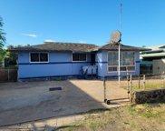 91-261 Fort Weaver Road, Ewa Beach image