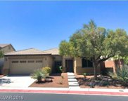 4067 HELENS POUROFF Avenue, North Las Vegas image