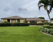 11942 Hemlock Street, Palm Beach Gardens image
