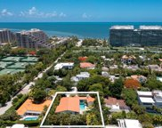 320 Pacific Rd, Key Biscayne image
