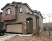 639 MARLBERRY Place, Henderson image
