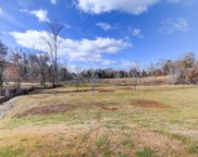 12433 Palm Beach Way, Knoxville image