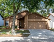 1412 Bridlebrook Drive, Casselberry image