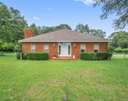 19973 Adams Acres  Road, Robertsdale image