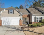 28144  Song Sparrow Lane, Indian Land image