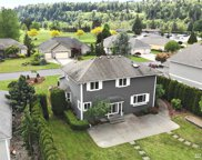 14607 153rd St E, Orting image