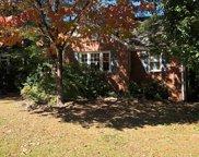 411 E Faris Road, Greenville image