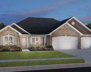 7833 Fairwood Drive, Plainfield image