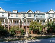 1023 Frank Page Drive, Cary image