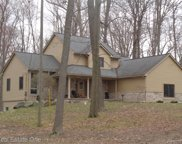 11697 Sandy Bottom, Green Oak Twp image