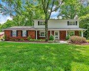 103 Brentwood Drive, Oak Ridge image