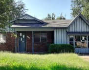 1452 SW 65th Street, Oklahoma City image