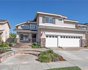 17670 Hever Circle, Fountain Valley image