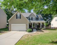 2281 Glen Cove Way, High Point image