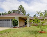 2961 Meadow Oak Drive S, Clearwater image