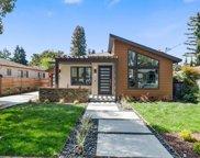 474 Park St, Redwood City image