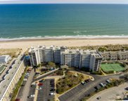 95 S Lumina Avenue Unit #1a, Wrightsville Beach image