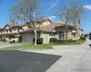 1005 Baywood Cir Unit #A, Chula Vista image