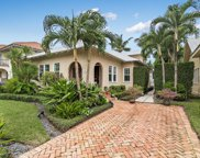 305 Westminster Road, West Palm Beach image