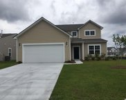 4069 Alvina Way, Myrtle Beach image