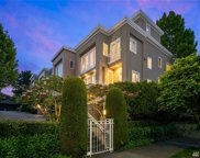 2345 43rd Ave E, Seattle image