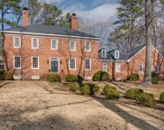 125 Steeplechase Road, Rocky Mount image