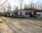 12210 S Fordney Road, Chesaning image