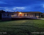 2688 Howells Ferry  Road, Hickory Grove image