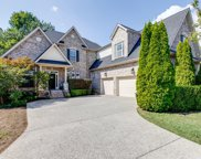 4023 Fremantle Cir, Spring Hill image